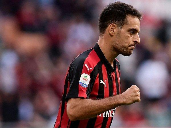 Milan Tegaskan Ingin Perpanjang Kontrak Bonaventura?
