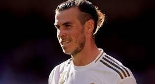 Redknapp Dukung Mourinho untuk Bawa Pulang Bale ke Spurs