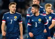 Skotlandia Bertemu Israel di Semi Final Play-Off Euro 2020