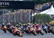 Dua Sirkuit di Musim MotoGP 2020 Masih Belum Menemui Titik Terang