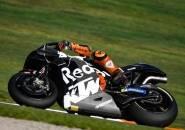 Espargaro Ingin KTM Kembangkan Suku Cadang Agar Lebih Baik Lagi