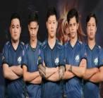 4 Pro Player EVOS Masuk Kontingen Indonesia di SEA Games 2019