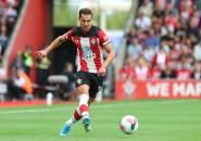 Bek Sayap Southampton Jadi Rebutan West Ham dan Arsenal