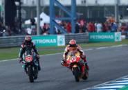 Jadwal Tes Pramusim MotoGP 2020 di Sirkuit Jerez