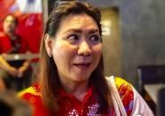 Jelang Kejurnas PBSI 2019, Susy Susanti Akan Pantau Atlet Yang Bersinar
