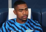 Malcom Klaim Diminta Balik ke Barcelona oleh Para Fans