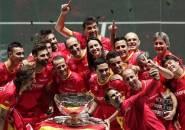 Rafael Nadal Puji Usaha Tim Yang Bawa Spanyol Menuju Akhir Sempurna Di Akhir Musim