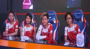 Bigetron Melenggang ke PMCO Fall Split Global Finals 2019