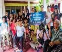 Lewat Program 11.11, PUBG Mobile Donasikan Rp 100 Juta Bagi Kaum Difabel