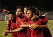 Kemenangan Atas Thailand Bikin Indonesia Lebih Optimis di SEA Games 2019