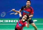 Tekad Aron/Wooi Yik Tampil Mengejutkan di SEA Games dan World Tour Finals