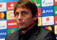 Jelang Hadapi Slavia Praha, Conte Pastikan Inter Kini Lebih Kuat