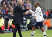 Sebelum ke Tottenham, Lucas Moura Akui Sempat Dirayu Mourinho ke Real Madrid