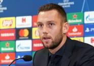 Stefan De Vrij Waspadai Kekuatan Fisik Pemain Slavia Praha