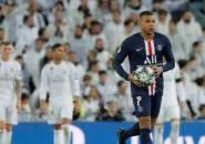 Transfer Kylian Mbappe Diklaim Jadi 'Ambisi Utama' Liverpool