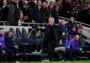 Bonucci Tak Ingin Jumpa Mourinho dan Spurs di Babak 16 Besar Liga Champions