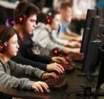 IeSPA: Main Game 6 Jam Sehari Itu Salah Bagi Atlet eSports