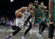 Brooklyn Nets Sukses Balas Dendam Kepada Boston Celtics