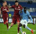 Ciptakan Assist vs Cluj, Tare Puji Penampilan Bobby Adekanye