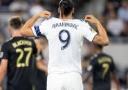 Ibrahimovic Klaim Dirinya Bisa Main Sepakbola Hingga Usia 50 Tahun