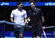 Andy Murray Tak Harapkan Bisa Langsung Tundukkan Petenis Ini Di Melbourne