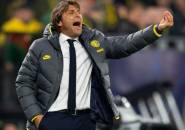 Conte: Kemenangan Atas Slavia Praha Jangan Bikin Inter Lupa Diri