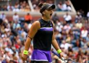 Kemampuan Bianca Andreescu Akan Diuji Pada Musim 2020