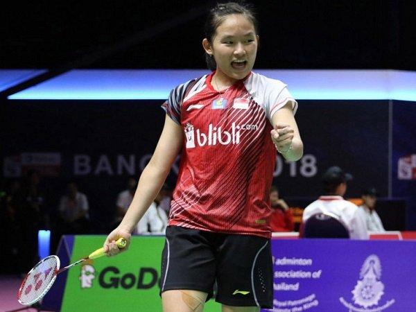 SEA Games 2019: Bahagianya Ruselli Usai Jadi Penentu Kemenangan Kontra Vietnam