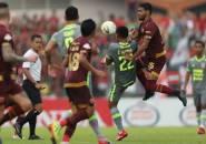 Gagal Menang di Markas PSM, Pelatih Borneo FC Tetap Bersyukur