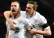Dua Striker Burnley ini Diprediksi Bakal Repotkan Pertahanan Manchester City