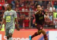 PSM Merasa Tak Ciptakan Cukup Banyak Peluang Saat Kontra Borneo FC