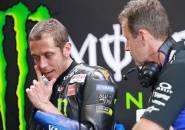 Rossi Kembali Kritik Keras Dorna Sports Soal Jadwal Kalender MotoGP