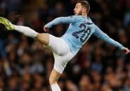 Bernardo Silva Kaget Liverpool Melaju Kencang di Premier League