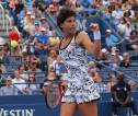 Carla Suarez Navarro Siap Lakoni Musim Terakhir Dalam Kariernya