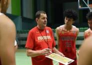 Kalah Telak Dari Thailand, Begini Tanggapan Coach Rajko Toroman