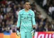 Keylor Navas Akui Belum Siap Tinggalkan Real Madrid untuk PSG