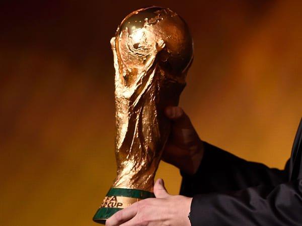 Peluang Inggris dan Irlandia Gelar Piala Dunia 2030 Tampak Semakin Mungkin