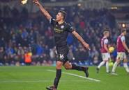 Rodri: Kita Akan Melihat Versi Terbaik Dari Manchester City