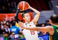 SEA Games 2019: Timnas Basket Putra Vietnam Petik Kemenangan Telak Kontra Myanmar