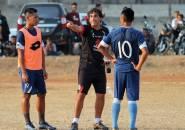 Barito Putera Vs Semen Padang FC, Menang Atau Angkat Koper ke Liga 2