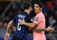 Demi Datangkan Piatek, Atletico Siap Tawarkan Dua Pemain Ke Milan