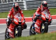 Ducati Isyaratkan Ada Perombakan Besar di Desmosedici GP20