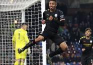Guardiola: Gol Jesus Sangat Penting Bagi Dirinya dan Tim