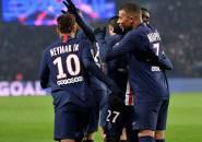 Kemenangan PSG Atas Nantes Tak Bikin Tuchel Puas
