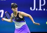 Meski Bersitegang Dengan Federasi Tenis, Elina Svitolina Targetkan Untuk Berpartisipasi Di Olimpiade 2020