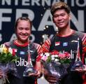 SEA Games 2019: Melati Bidik Medali Emas Dari Filipina