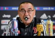 Khedira Absen Tiga Bulan, Sarri Indikasikan Juventus Beli Gelandang Baru