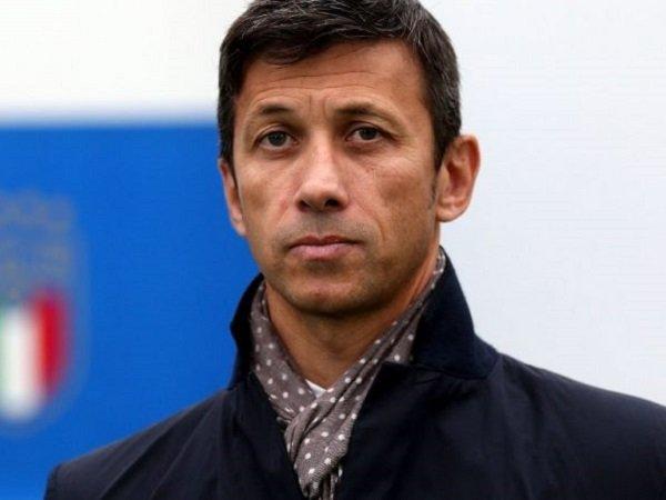 Massimo Paganin: AS Roma Bisa Sulitkan Inter Milan