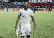 Gelar Juara Bali United Juga Jadi Kebanggaan Pulau Alor