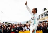 Akibat Juara, Mercedes Harus Bayar Biaya Pendaftaran F1 2020 dengan Nilai Fantastis